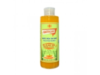 HAND SANITIZER GEL ANTIGAC 190ML
