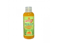 HAND SANITIZER GEL ANTIGAC 100ML